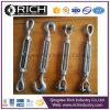 Ringging / Hardware / Direção Knuckle / Grab Hook