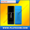 2013 Android 4.1 WiFi TV Stick Dual Core