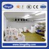 Koude Room voor Fruits en Vegetables met Competitive Price