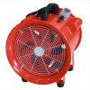 Gleichstrom 36V Portable Fan/Axial Fan/Blower/Ventilator
