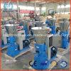Machine de fabrication d'alimentation de nourriture de moutons