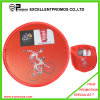 Foldable Nylon Frisbee bekanntmachen mit Pouch (EP-F4123104)