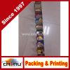 Livre à couverture rigide personnalisée de luxe de coloration de l'impression (550144)