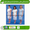 Wegwerf-SMS pp. Lokalisierungs-Kleid