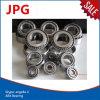 OEM Timken Taper Roller Bearing 7813e-Hq Btib328227ca/Q