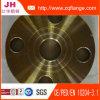 Flange do aço de carbono da flange cega do ANSI B16.5