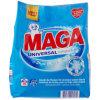Maga reinigendes waschendes Seifen-Puder