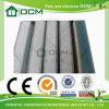Materiali da costruzione strutturali prefabbricati delle pareti interne