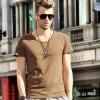 T-Shirt Manufacturer /Cotton Round Neck T Shirt