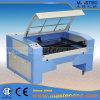 이산화탄소 Laser 조각 기계 (MAL1209)