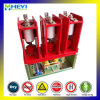 Ckg10kv-630A WS Vacuum Contactor Low Price Best Quality 110V