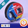 Negro autoadhesivo Anti Slip cinta Alta Seguridad Grit tracción de cinta