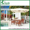 チェリーWood TableおよびChair