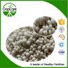 Fertilizante compuesto del grado de la agricultura del fertilizante 16-8-20 NPK