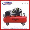 SGS 120L 10HP Belt Driven Air Compressor (W-0.9/12.5) del CE