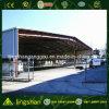 Almacén de acero de la construcción (LS-S-045)
