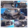 Motore diesel (parti esterne usate)