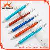 昇進(BP0185)のためのよい販売の優れたボールペン
