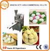 Auto máquina cozinhada do bolo/máquina automática enchida de Momo da máquina do bolo