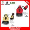 Платье собаки спорта причудливый, дешевая собака одевает (YJ83625)