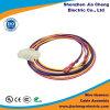 Auto Proveedor Wireharness personalizado el conjunto de cables