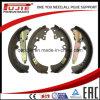 04495-0fabrication k120 pour Toyota de mâchoire de frein