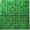 Mosaico di vetro per la stanza da bagno, cucina, piscina (DF42)
