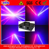 Br 500mw Double Tunnel Laser Light FAT-Beam