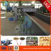 Машина CE высокого качества Approved деревянная Chipper