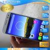 Córtice Smartphone do núcleo do gigahertz Octa da polegada Mtk6592 1.7 de Zopo Zp998 5.5