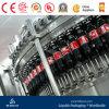 CE Approved 6000bph Carbonated Drink Bottling Filling Processing Plant