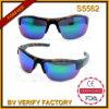 S5562 Cat3 UV400 Prius Biker Sports CE des lunettes de soleil