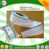 Anhaftendes seitliches Band des Windel-Rohstoff-pp. für die Windel-Herstellung
