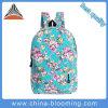 Backpack студентов печатание отдыха компьтер-книжки девушок способа напольный