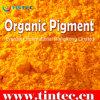 Amarillo orgánico 138 del pigmento para la tinta