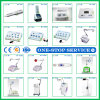 Preço barato Beauty Care Instrumento de saúde equipamentos electrónicos de beleza multifuncional