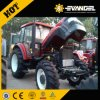 安い販売のための100HP耕作トラクターLt1004