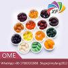 지방질 흡수하는 & 뚱뚱한 연소를 위한 최고 초본 체중 감소 캡슐