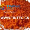 Organische Sinaasappel 43 van het Pigment voor Plastiek