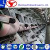 Directe Overeenkomst 2100dtex (1890D) Shifeng nylon-6 Garen Industral