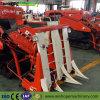 Rk-120 결합 수확기의 다른 공급 수용량 유형