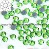 Rhinestone caliente del arreglo de Preciosa de la más nueva del Peridot 2088 del arreglo copia cristalina de cristal caliente superventas del Rhinestone (grado de /5A del peridot HF-ss20)