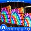 Prix compétitif pleine couleur P10 du stade Carte d'affichage à LED CMS