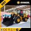 Chinese Sany Syl956h de Lader van het Wiel van 5 Ton voor Verkoop