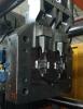 Tooling заливки формы Alumunum для блока поддержки Част-Автомобильного