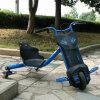 Bici elettrica della direzione dei bambini della rotella del migliore venditore tre