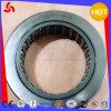 Rolamento de rolo de venda quente da alta qualidade Sto45 para equipamentos