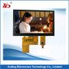 Alスクリーンの標準図形LCDモニタLCMの表示