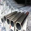 Fabrik-Preis-kundenspezifisches Oxidations-Widerstand-Edelstahl-konisches Rohr