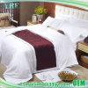Weicher heißer Verkaufs-Baumwollbett-Deckel für Kabine